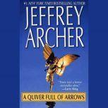 A Quiver Full of Arrows, Jeffrey Archer