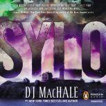 SYLO, D. J. MacHale