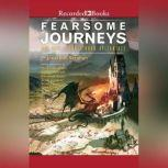 Fearsome Journeys The New Solaris Book Of Fantasy, Jonathan Strahan
