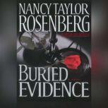 Buried Evidence, Nancy Taylor Rosenberg