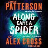 Jack & Jill , James Patterson