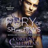 Fury of Shadows, Coreene Callahan