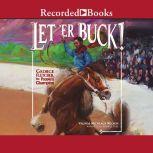 Let'er Buck! George Fletcher, the People's Champion, Vaunda Micheaux Nelson