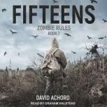 Fifteens, David Achord