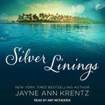 Silver Linings, Jayne Ann Krentz