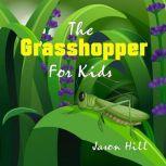 The Grasshopper for Kids, Jason Hill