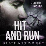 Hit & Run, Sean Platt