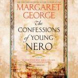 The Confessions of Young Nero, Margaret George