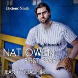 Nat Owen, First Base, Jean C. Joachim