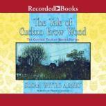 The Tale of Cuckoo Brow Wood, Susan Wittig Albert