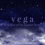 Vega, Julia Clarke