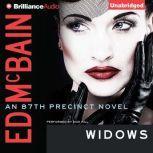Widows, Ed McBain