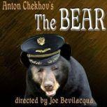 The Bear A Classic One-Act Play, Anton Chekhov