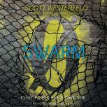 Swarm, Scott Westerfeld
