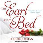 The Earl in My Bed, Sophie Jordan