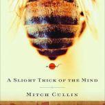 A Slight Trick of the Mind, Mitch Cullin