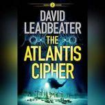 The Atlantis Cipher, David Leadbeater