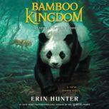 Bamboo Kingdom #1: Creatures of the Flood, Erin Hunter