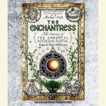 The Enchantress, Michael Scott
