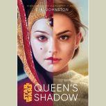 Star Wars: Queen's Shadow, E.K. Johnston