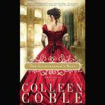 The Lightkeeper's Ball, Colleen Coble