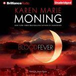 Bloodfever, Karen Marie Moning