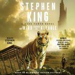 The Wind Through the Keyhole A Dark Tower Novel, Stephen King