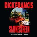 Smokescreen, Dick Francis