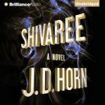 Shivaree, J. D. Horn