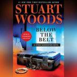 Below the Belt, Stuart Woods