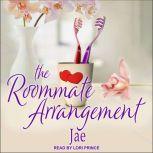 The Roommate Arrangement, Jae