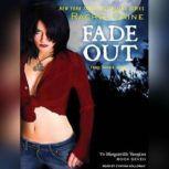 Fade Out, Rachel Caine