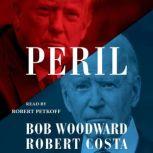 Peril, Bob Woodward