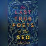 The Last True Poets of the Sea, Julia Drake