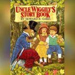 Uncle Wiggily's Story Book, Howard Garis