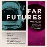 Far Futures, Unknown