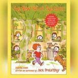 The New Kid on the Block, Jack Prelutsky
