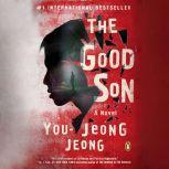 The Good Son, You-Jeong Jeong