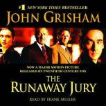 The Runaway Jury, John Grisham