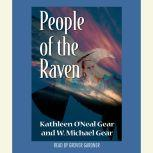People of the Raven, Kathleen O'Neal Gear