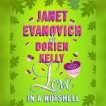 Love in a Nutshell, Janet Evanovich