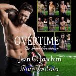Overtime, Jean C. Joachim