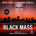 Black Mass, Dick Lehr