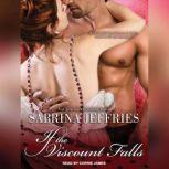 If the Viscount Falls, Sabrina Jeffries
