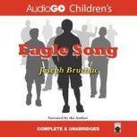 Eagle Song, Joseph Bruchac