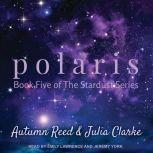 Polaris, Julia Clarke