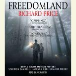 Freedomland, Richard Price