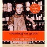 Counting on Grace, Elizabeth Winthrop