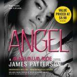 Angel A Maximum Ride Novel