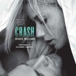 Crash, Nicole Williams